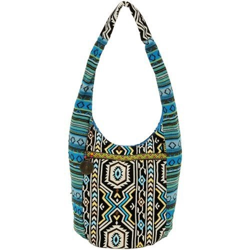 laurel-burch-laurel-burch-catori-soft-hobo-tote-10-1-2-by-6-by-13-inch-marrakech