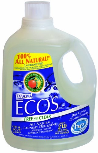 earth-friendly-products-ecos-liquid-laundry-detergent-free-and-clear-210-ounce-by-earth-friendly-pro
