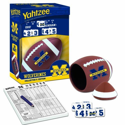 yahtzee-university-of-michigan-by-usaopoly