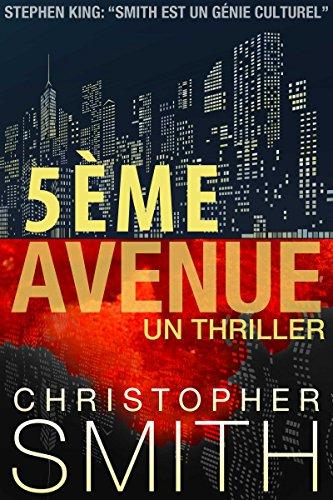 5eme-avenue