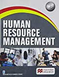 Human Resource Management (CAIIB 2010)
