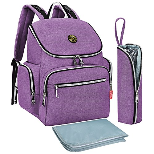 s-zone-oxford-bebe-sac-a-langer-a-couches-sac-a-dos-a-langer-pad-changer-pad-isolation-violet
