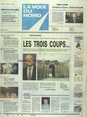 voix-du-nord-la-no-16022-du-21-12-1995-un-sommet-social-pour-faire-revenir-la-confiance-et-rentre-le