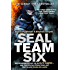 Seal Team Six: The incredible story of an elite sniper - and the special operations unit that killed Osama Bin Laden