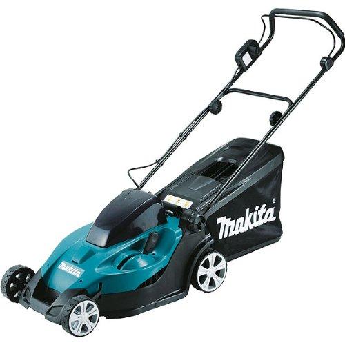 Makita-tondeuse à Batterie 36v-lm430dz