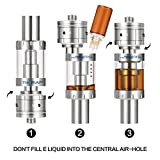 THORVAP E-Zigarette Ebox 30W Box Mod Akkuträger - 5