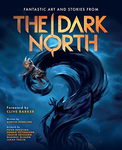 Dark North, The