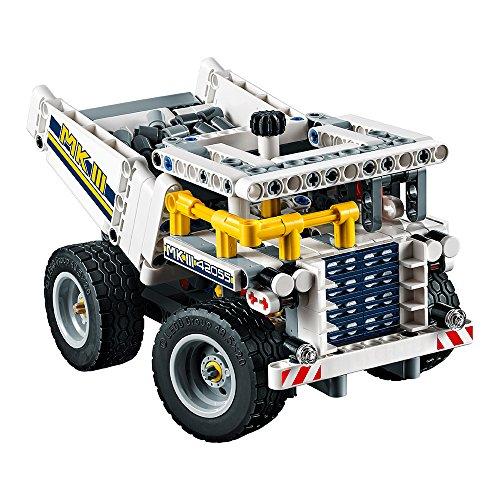 42055 – Schaufelradbagger - 5