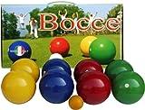 Sport-Thieme Boccia