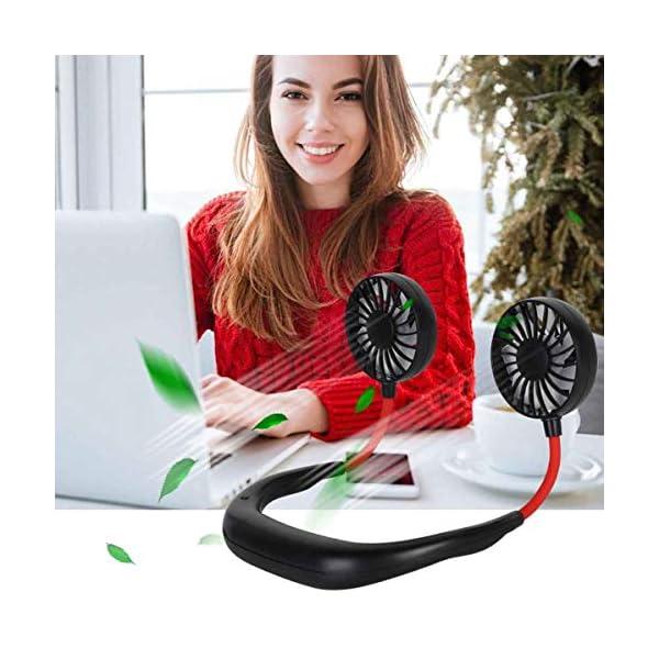 Ventilador-Portatil-3-Velocidades-Mini-Ventilador-USB-Recargable-Tirilla-Rotativo-360-Para-Correr-Senderismo-Sporting