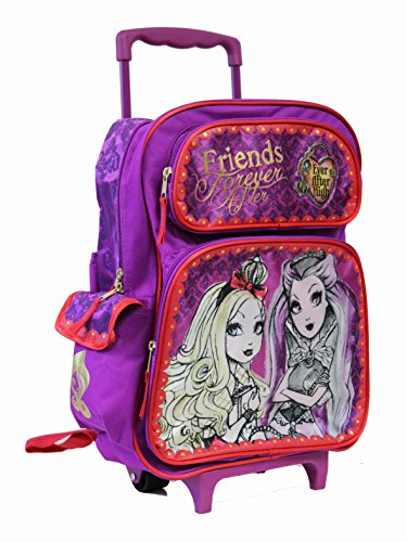 full-size-pink-ever-after-high-friends-forever-after-rolling-backpack