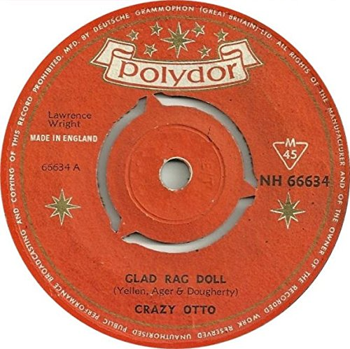 glad-rag-doll-answer-me-crazy-otto-7-45