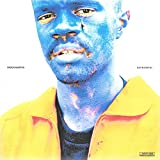 Saturation III [Explicit]
