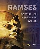 Ramses: Göttlicher Herrscher am Nil - Badisches Landesmuseum Karlsruhe