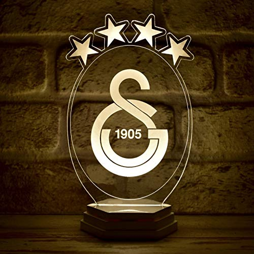 Galatasaray, Fenerbahce, Besiktas, Trabzon, Bayern München, Real Madrid, Barcelona, Fanartikel, Taraftar, Fußball