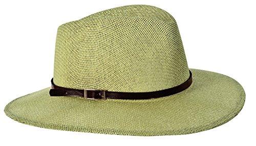 Verdemax 5036Gr. 55/57/59Karibik Hat (Karibik-boys)