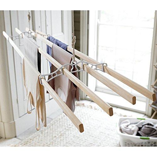 Wäscheständer Decke: Preisvergleiche, Erfahrungsberichte