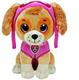 TY - Patrulla Canina: Skye 15 cm (United Labels Ibérica 41210TY)