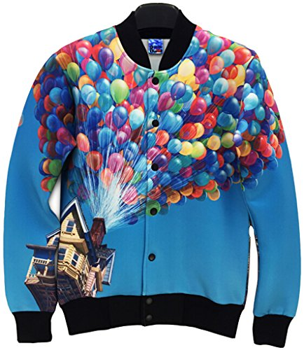 pizoff-unisex-hip-hop-bomber-ma-1-baseball-jackets-with-colored-3d-digital-print-colorful-balloon-fl