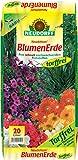 Blumenerde 950 NEUDORFF BLUMEN- ERDE 20L 950-587830