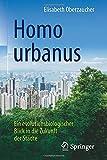 ISBN 3662538377