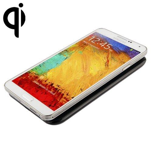 base-di-ricarica-charging-pad-tappeto-qi-wireless-samsung-per-galaxy-note-3