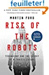 Rise of the Robots: Technology and th...