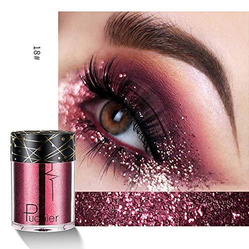 Folien Präsentations-zubehör Das Beste Rainbow Bunt Flakes Metallic Glitter Glitzer Lack Metallflakes Sprühfolie Dip