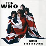Songtexte von The Who - BBC Sessions