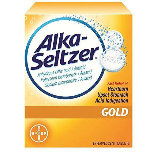 alka-seltzer-gold-tablets-non-aspirin-36-count-box-by-alka-seltzer-antacid-tablets