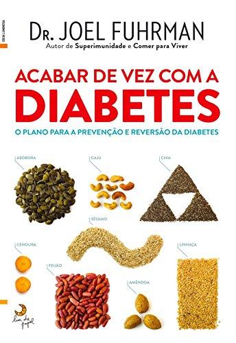 Acabar de Vez com a Diabetes