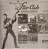 The Star Club Singles Complete, Vol. 9