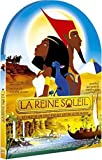 La Reine soleil [DVD]