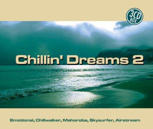 Preisvergleich Produktbild Chillin' Dreams 2