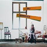 Zerrissen -