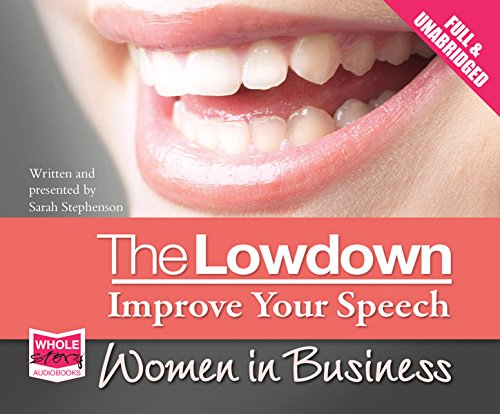 the-lowdown-improve-your-speech-women-in-business
