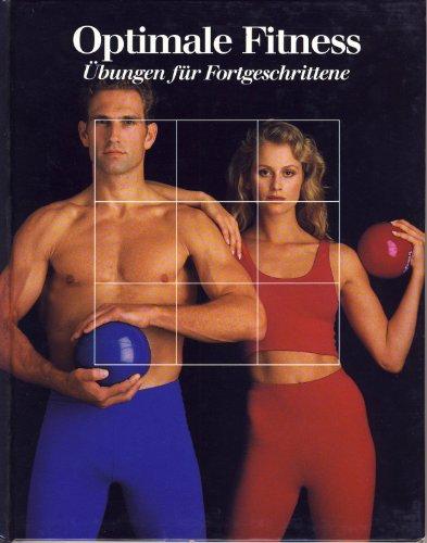 optimale-fitness-ubungen-fur-fortgeschrittene