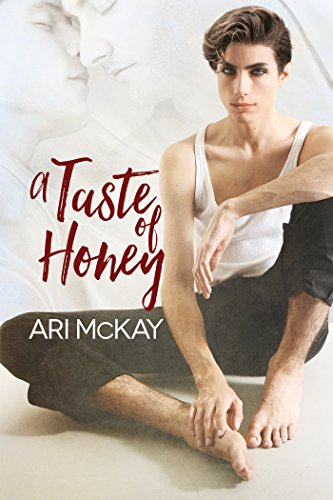 A Taste of Honey (English Edition)