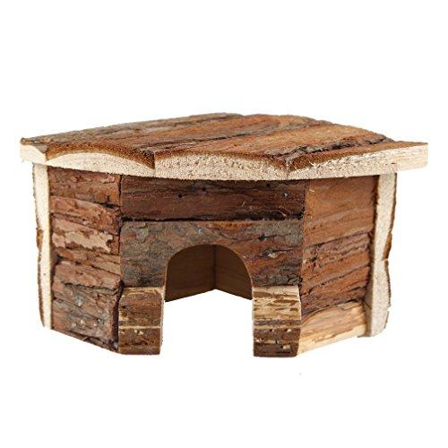 emours-hamster-legno-casa-in-legno-naturale-mastica-piccolo-animale-nascondiglio-piccolo