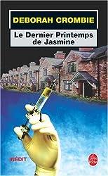 Le Dernier Printemps de Jasmine