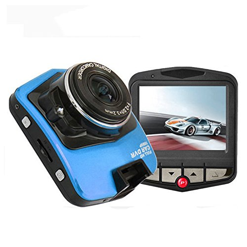 full-hd-1080p-camra-enregistreur-dvr-voiture-tft-lcd-enregistreur-camscope-car-led-camra-advanced-vi