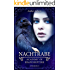 Nachtrabe, Episode 13 - Fantasy-Serie (Academy of Shapeshifters)