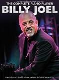 Telecharger Livres The Complete Piano Player Billy Joel Partitions pour piano et Chant (PDF,EPUB,MOBI) gratuits en Francaise