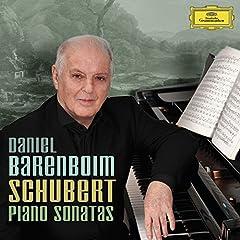 Schubert: Piano Sonata No.21 In B Flat, D.960 - 2. Andante sostenuto