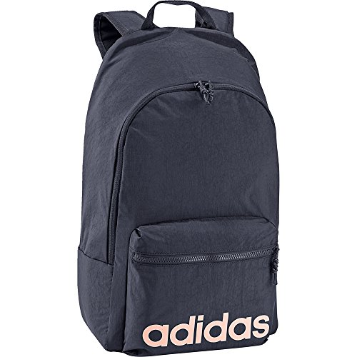 Adidas G BP Daily Mochila Tipo Casual, 25 cm, 25 litros, Tinley/Narcla