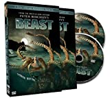 Beast: Special Edition [Region kostenlos online stream