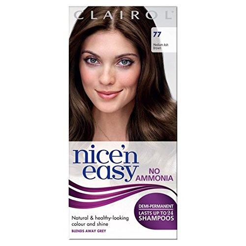 nizza-n-einfach-kein-ammoniak-haarfarbe-medium-ash-brown-77