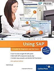Using SAP by Olaf Schulz (Abridged, Audiobook, Box set) Paperback