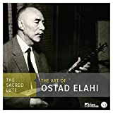 Sacred Lute: The Art of Ostad