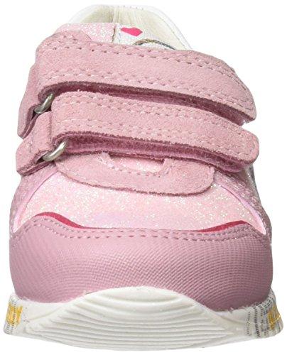 Pablosky - 263078, Scarpe sportive Bambina Multicolore
